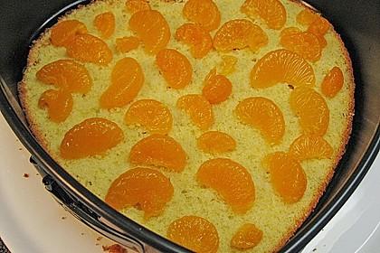 Käse - Sahne - Torte 13