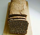 Brot à la Jutta
