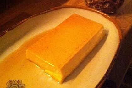 Der unglaublich cremige NY Cheese Cake 203