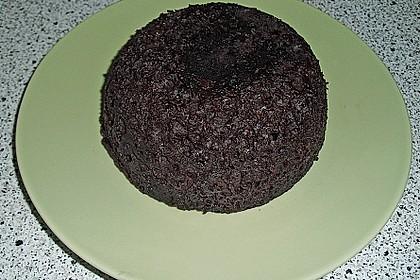 3 - Minuten - Brownie 7