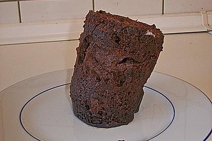 3 - Minuten - Brownie 11