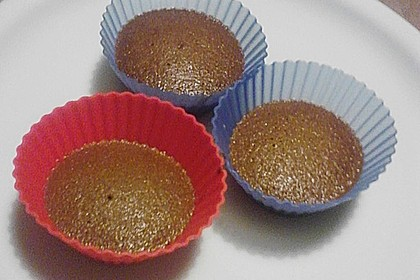Cupcake 15