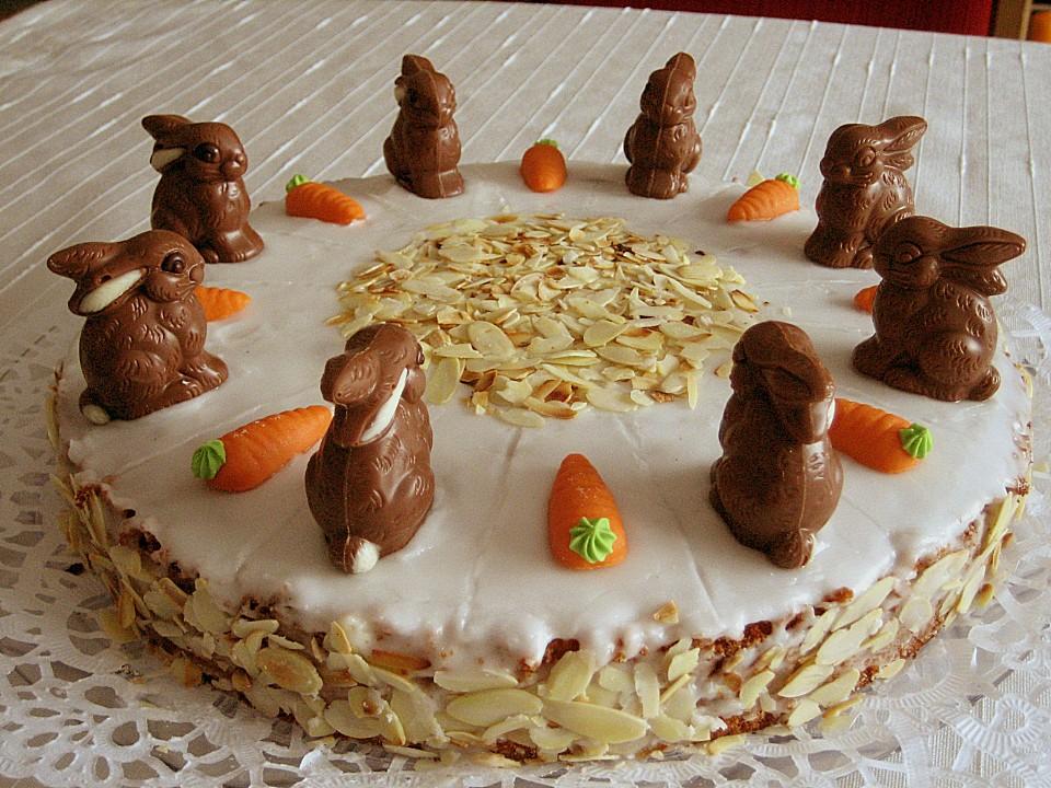 Mohrenkuchen Ein Saftig Susser Leckerbissen Chefkoch De