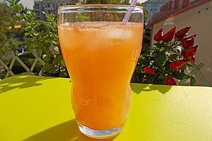 Grapefruit - Drink