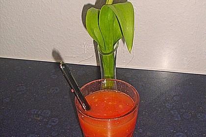 Grapefruit - Drink 1