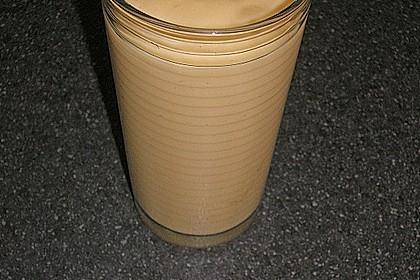 Mango - Milchshake 1