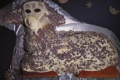 Rübli - Torte 3