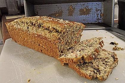 Logi-Brot 1