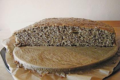 Logi-Brot 3