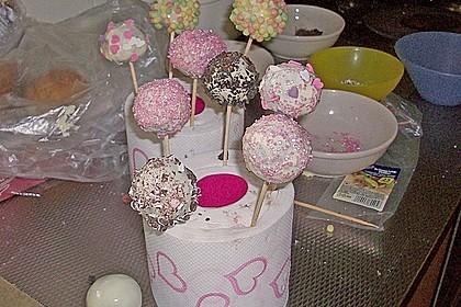 Cake - Pops 20