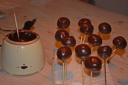 Cake - Pops 53