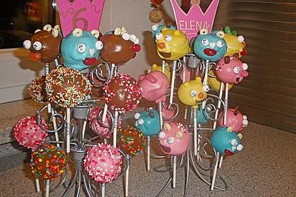Cake - Pops 8