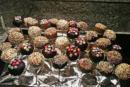 Cake - Pops 55