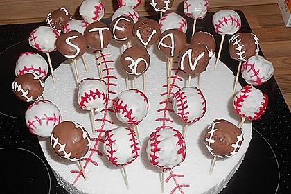 Cake - Pops 26