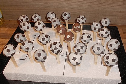 Cake - Pops 34