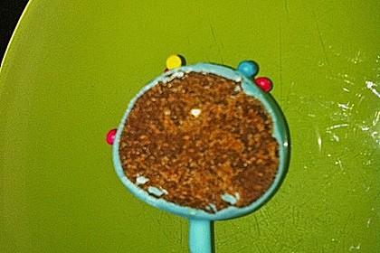 Cake - Pops 47