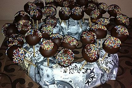 Cake - Pops 39