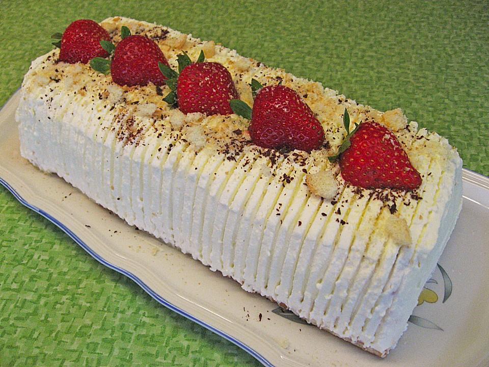 Himbeer keks kuchen von sarah von sarahgoldwyn for Kuchen von segmuller