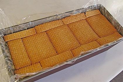 Himbeer - Keks - Kuchen von Sarah 7