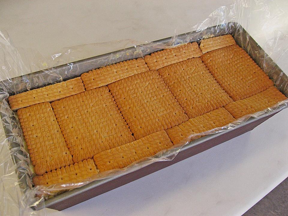 kekskuchen mit himbeeren beliebte rezepte von urlaub kuchen foto blog. Black Bedroom Furniture Sets. Home Design Ideas