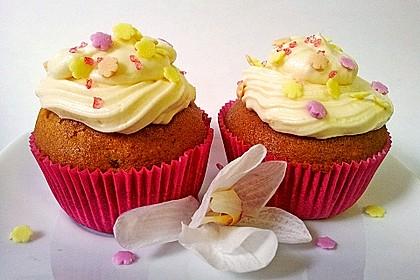 Cupcakes 0