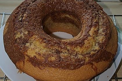 Marmorkuchen 0