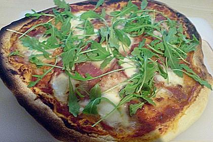 Original Pizzateig 103