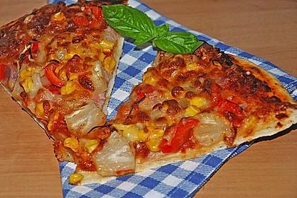 Original Pizzateig 37
