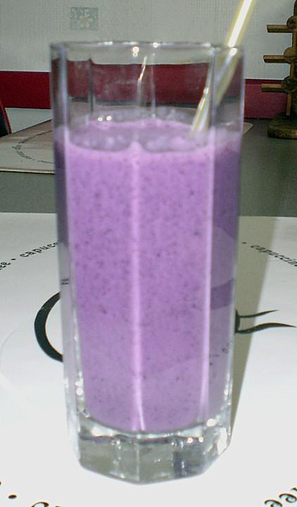 smoothie himbeer hafer smoothie energie boost smoothie grüner