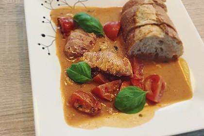 Toskanischer Filettopf 2