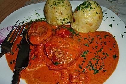 Toskanischer Filettopf 22