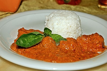 Toskanischer Filettopf 15