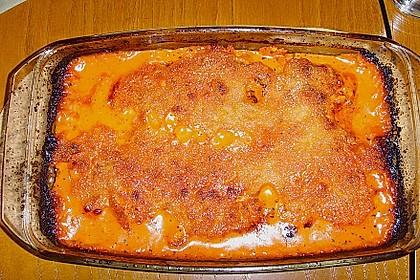 Toskanischer Filettopf 73