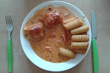 Toskanischer Filettopf 10