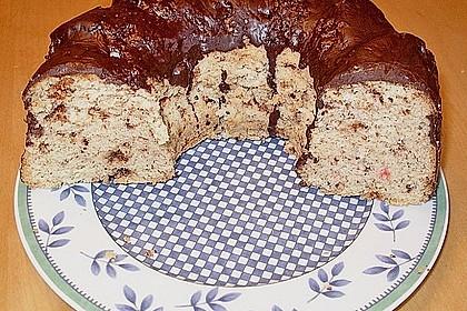 Großmutters Eiweißkuchen 16