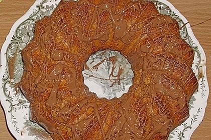 Großmutters Eiweißkuchen 21