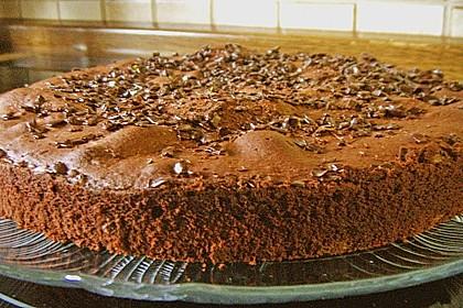 Devil's Food Cake 67