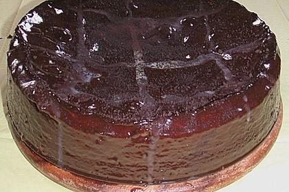 Devil's Food Cake 91