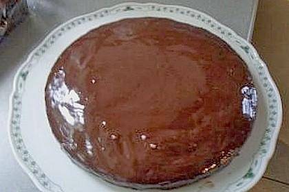 Devil's Food Cake 90