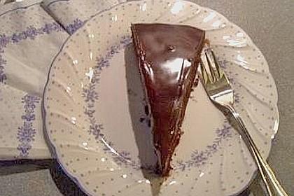 Devil's Food Cake 87