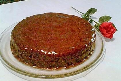 Devil's Food Cake 89