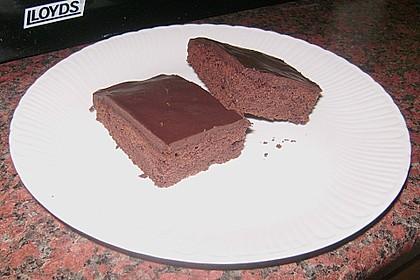 Devil's Food Cake 53
