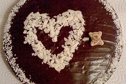 Devil's Food Cake 79