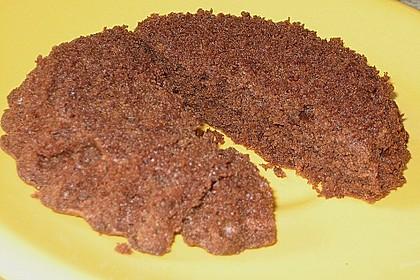 Devil's Food Cake 85