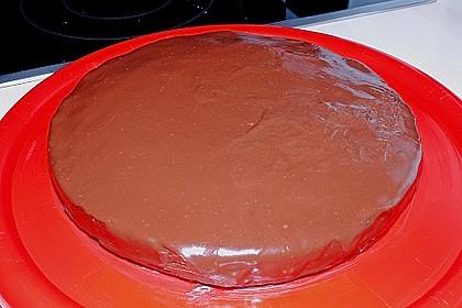 Devil's Food Cake 62