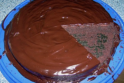 Devil's Food Cake 81