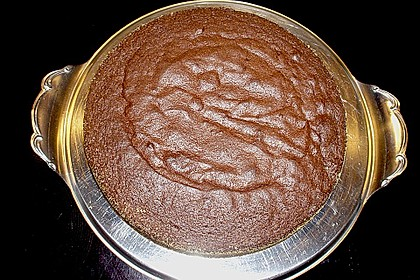 Devil's Food Cake 69
