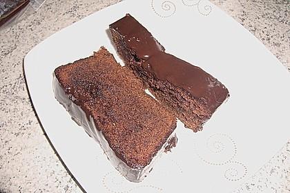Devil's Food Cake 71