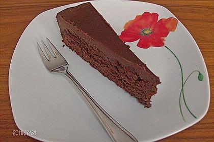 Devil's Food Cake 34