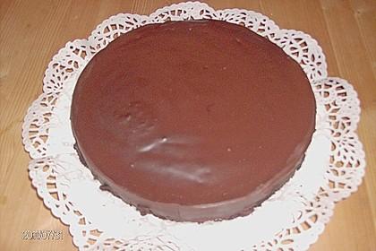 Devil's Food Cake 73